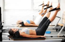 ejercicios-pilates-reformer